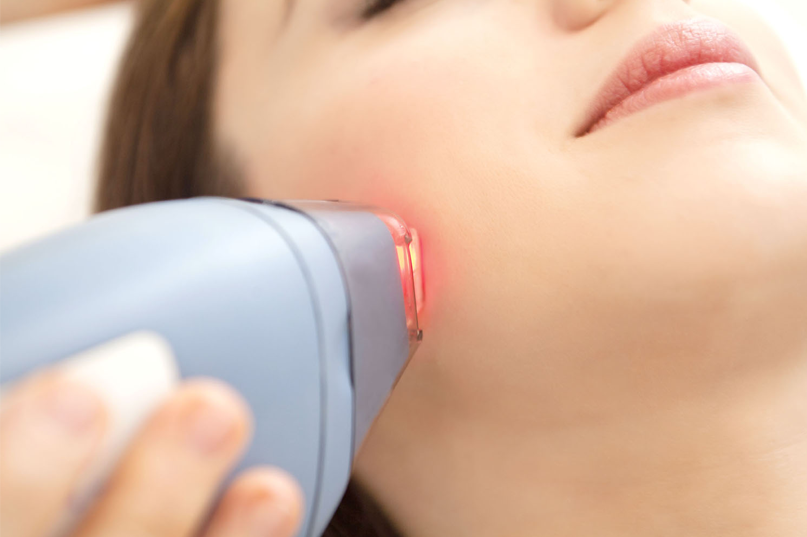 What is Soprano laser hair removal and why is it so popular? 3